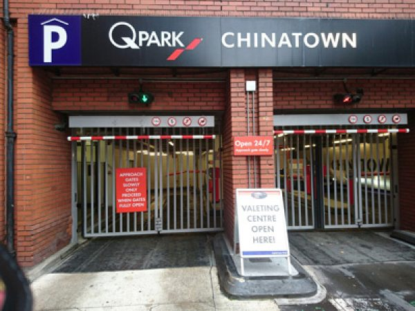 chinatown2 1