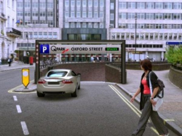 oxford-street2